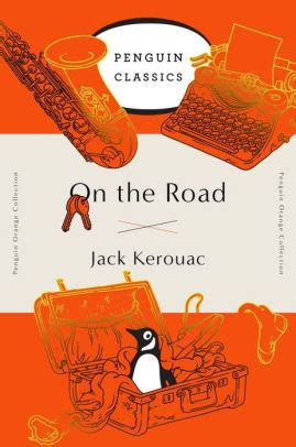 The Road - Book Reviews - Cormac McCarthy - LitLovers