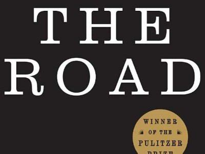 Book Review: The Road by: Cormac McCarthy The Alley-Cat7