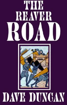 The road book review mccarthy